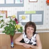 Федорченко Елена Юрьевна