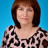 Просветова Ольга Юрьевна