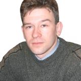 Барсуков Михаил Викторович