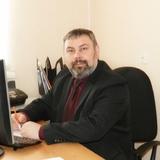 Пуговкин Александр Викторович