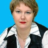 Чаплыгина Инна Борисовна