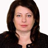 Каширина