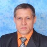 Прыгунов Николай Николаевич