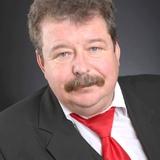 Платонов Вадим Николаевич