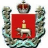 Ярмарка-Пермь