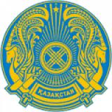 Ярмарка-Казакстан