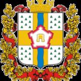 Ярмарка-Омск