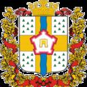 http://centralsquare.ru/images/avatar/group/thumb_406b50b4b598b383ba5306e52230f8ec.png