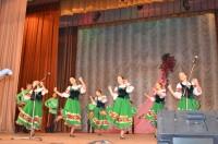 Региональный этап Международной Ярмарки социально-педагогических инноваций по Самарской области