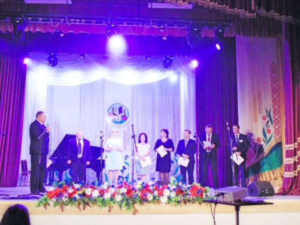 Ярмарка в Республике Беларусь