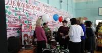 В Братске прошел межрегиональный этап ХVI международной Ярмарки социально-педагогических инноваций